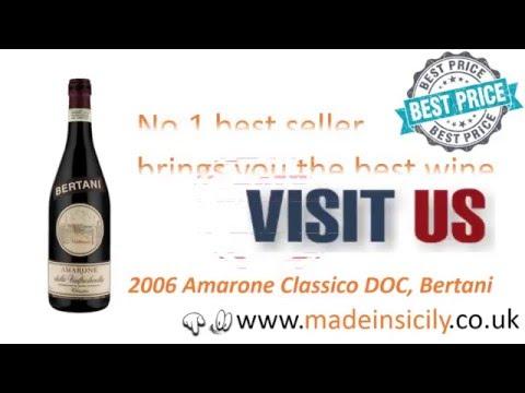 Best uk wine bottle order wine online Store   Sicilian wine Top rated cheap wine online seller