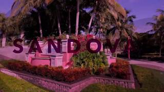 Sandoval Lifestyle Community Promo Series #1 for Cape Coral, Florida