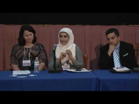 REFUGEES, THEIR JOURNEY, AND RECEPTION July 28, 2016