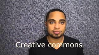 Proteja sua obra - Aprenda noções de direitos autorais