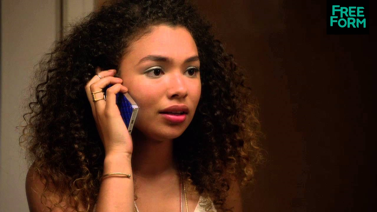 Download Recovery Road 1x04 Clip: Party  | Freeform