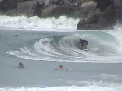 SALINA CRUZ SURF 4.wmv