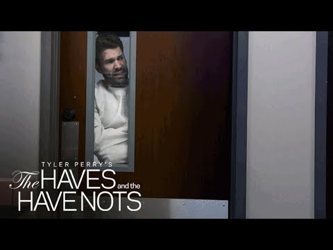"First Look: ""Team of Rivals"" 