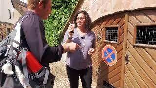 Gelnhausen hautnah - Der Städtetrip