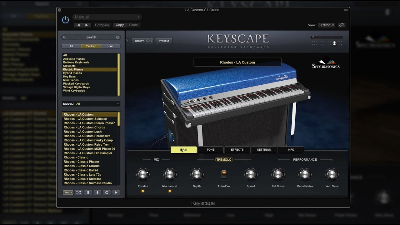 download keyscape full version
