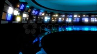 virtual backgrounds background screen studio loop footage newsroom reality hipwallpaper wallpapers