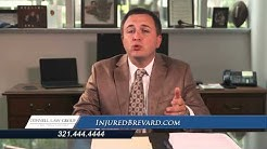 Connell Law Group - Slip and Fall Accidents