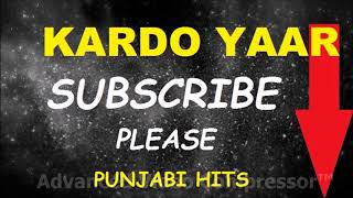 Gangster  Full Hd Song  Honey Sarkar   Jassi X   Punjabi Hits   NEw Punjabi Song 2017   YouTube