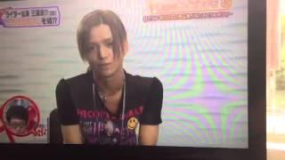 2013.5.21放送.