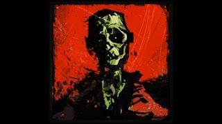 Прохождение режима: Мутация! (Left 4 Dead 2) (Серия №1)