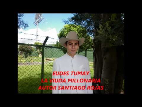 Daddy yankee talento de barrio lyrics