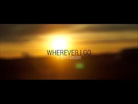 Wherever I go (Lyric Video) - Mark Knopfler ft. Ruth Moody
