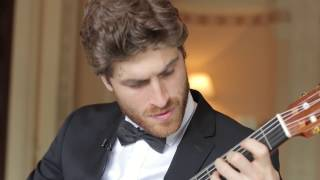 Jonathan Goldberg || El Noi de la Mare