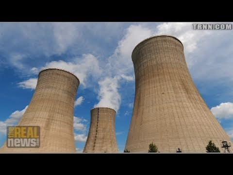 Debate: Is US Nuclear Power Safe?