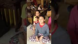 Video Karawitan Anak - Jagad Sentana Art download MP3, 3GP, MP4, WEBM, AVI, FLV September 2018