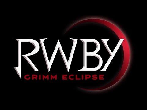 Twitch Livestream | RWBY Grimm Eclipse Part 4