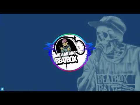 Payung Teduh - Akad Cover Versi Hip Hop (Juliandro Remix)