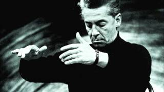 Beethoven Symphony #5 in c minor, Op.67, Movement 4, Herbert von Karajan