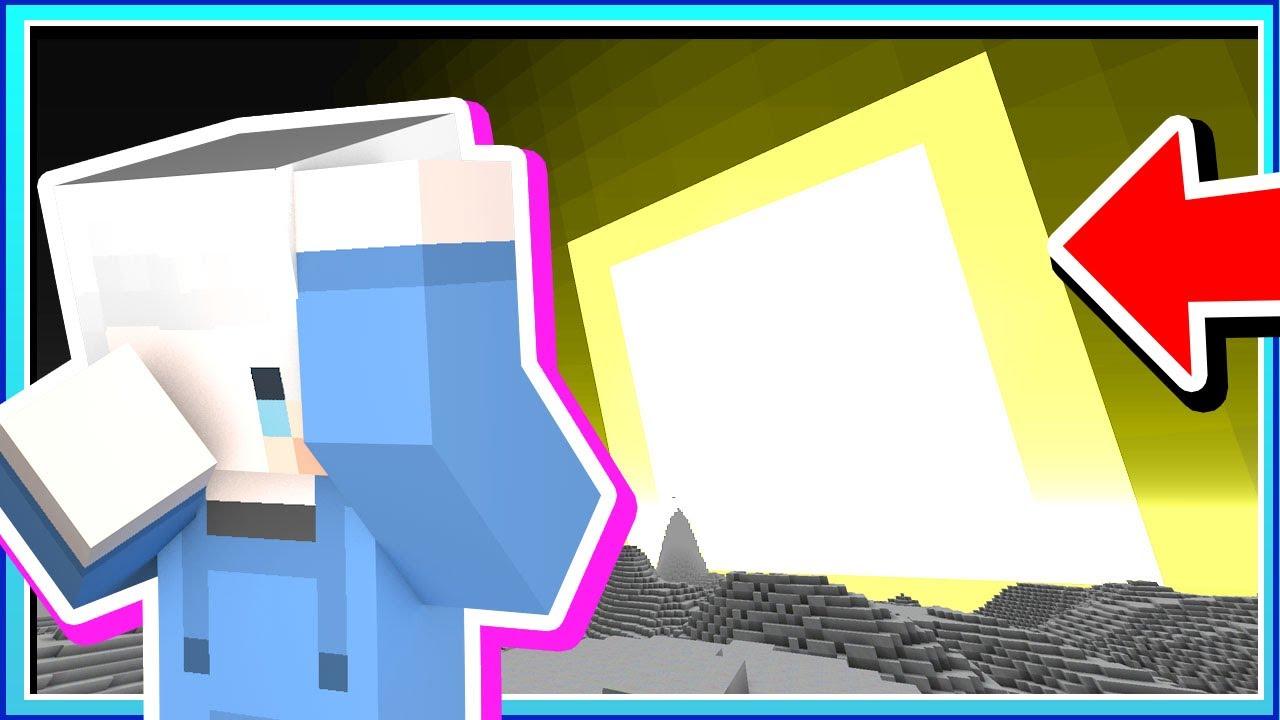 【 Minecraft   星辰龍裔 】#32 沒做準備就登入水星❗️溫度過高直接被曬成乾😱