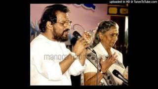 Ormavacha Naal Muthal njan omanaye kandirunnu.....(Preetha Madhu)