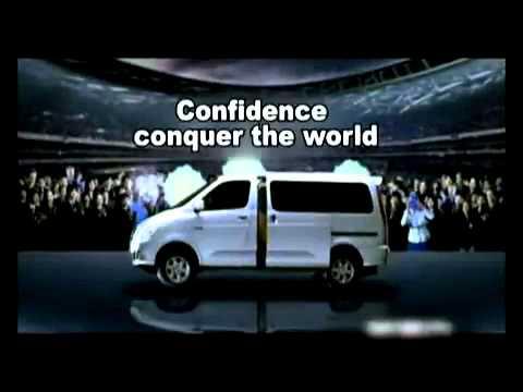 Foton Motors Company Youtube