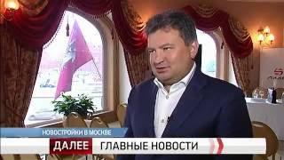 видео Эволюция развития рынка недвижимости Черногории. | Украина без войны: информационно-аналитический портал