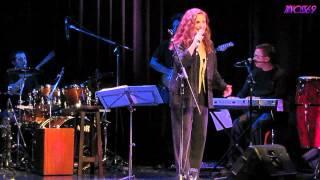 Sandra Mihanovich - Hagamos el amor (como el padre sol)