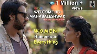 sit   web series   welcome to mahabaleshwar   e 03