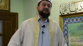 Уроки, которые должен извлечь мусульманин из событий Исра  и Мирадж