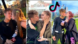Best Videos Flirting with Russian Girls In Public Of Alex Miracle #3  | TikTok Compilation