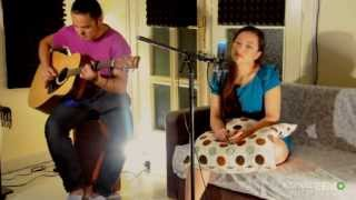 It Might Be You by Stephen Bishop (Ana & Reyniel Cover)