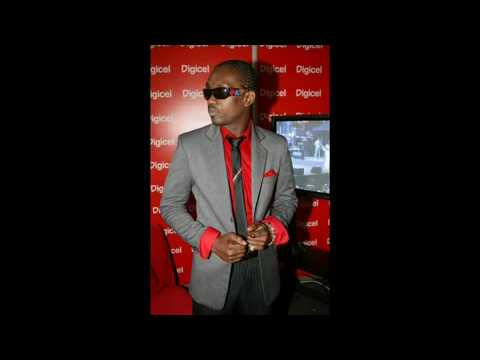 Busy Signal - High Grade {Stagalag Riddim}  May 2k10