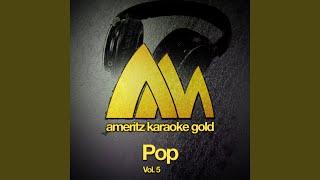 Work (In the Style of Ciara & Missy Elliott) (Karaoke Version)