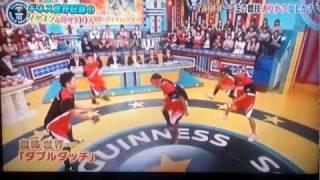 日本TOPプロチームであり、世界チャンピオンに2度輝いている「CAPLIORE ...