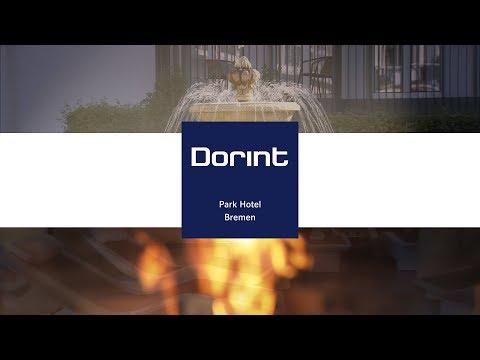 Dorint Parkhotel Bremen Kurz V4