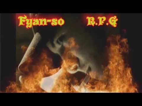 Fyan-so - RPG ( 2014)