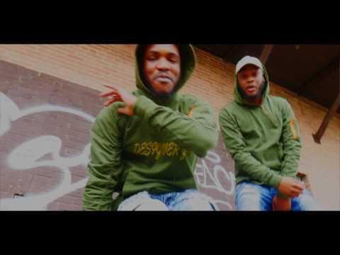"Designer Gang  - ""Blow""  (Official Video)   Shot By @JUGGINFILMS"