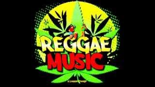 Reggae Scooby Doo