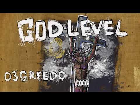 03 Greedo - Never Bend Remix (feat. Lil Uzi Vert) (Official Audio)