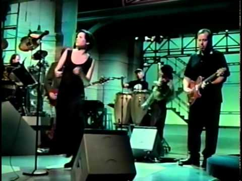Ten Thousand Maniacs - Stockton Gala Days [July 1993]