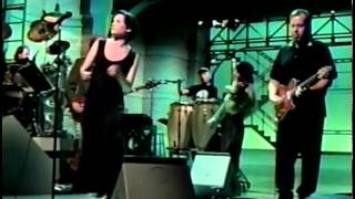Ten Thousand Maniacs - Stockton Gala Days [July 1993]