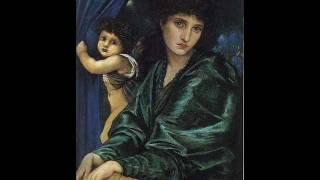 A.Scarlatti  -  Salve Regina per due voci  f-moll (2-6/6)