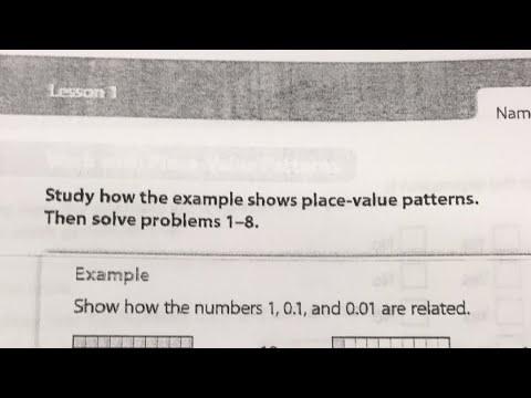 I Ready Answer Key 8th Grade