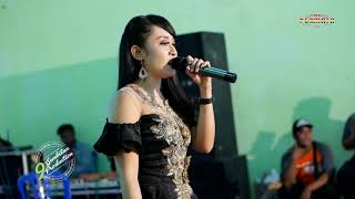 Download Video Anniversary SNP Pati Ke 4th // Icha Febriana - Kehilangan // New Permata Star MP3 3GP MP4