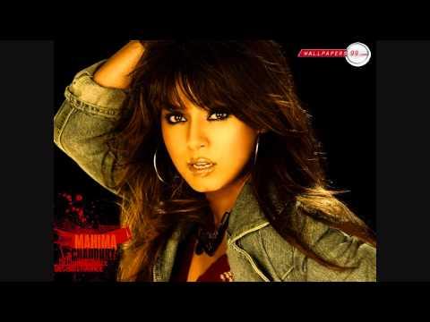 Nakharedaar Banno Lyrics - Sehar (2005)...