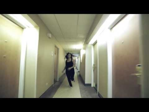 Adia   Rags to Riches Video Trailer