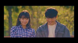 양평군 양평군 홍보 뮤직비디오   청춘양평