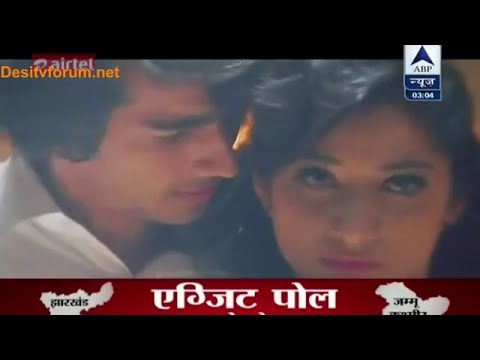 Vrushika and Shantanu Gift Segment from YouTube · Duration:  4 minutes 57 seconds
