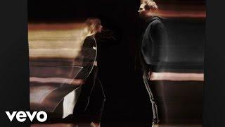 Marian Hill - Mistaken (Visualizer) ft. Steve Davit