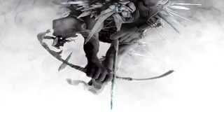 Linkin Park - Keys To The Kingdom LYRICS